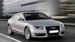 54_Audi-A5-widesc