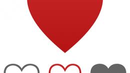 cardiolog-bun-iasi