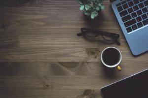 Cum poti sa devii redactor articole site-uri online